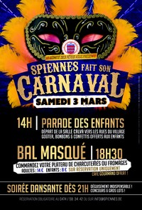 carnaval 2018 small
